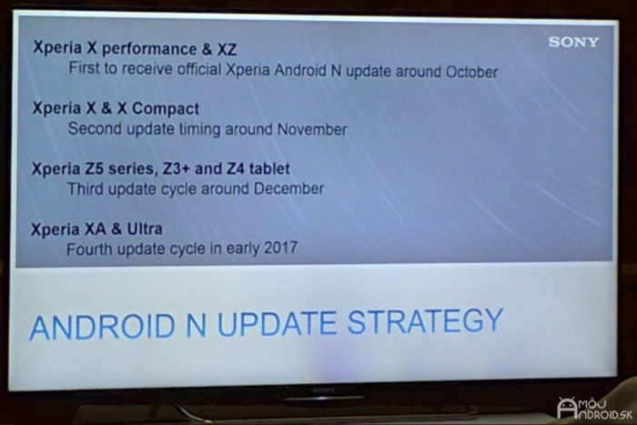sony-xperia-android7.0