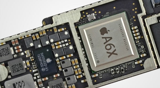 apple-supposedly-contracting-tsmc-to-produce-ax-processor r-acc 0