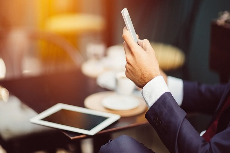با ۵ عادت کارآفرینان موفق آشنا شوید