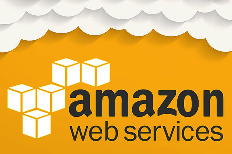 Amazon Web Services (AWS)
