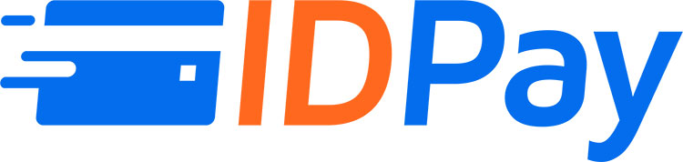 Image result for idpay