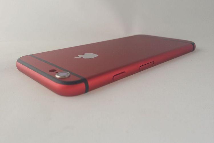 اپل آیفون 7s را با پردازنده A11 و بدون شارژر وایرلس عرضه خواهد کرد