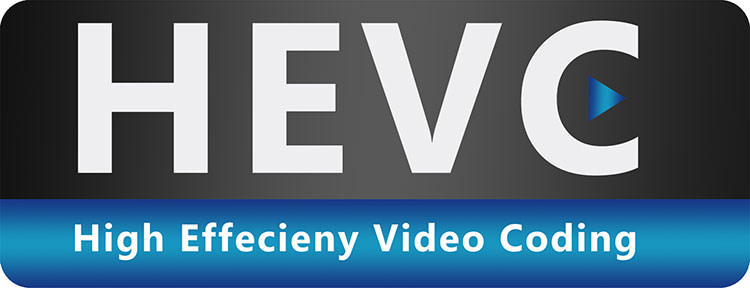 HEVC high efficiency video coding