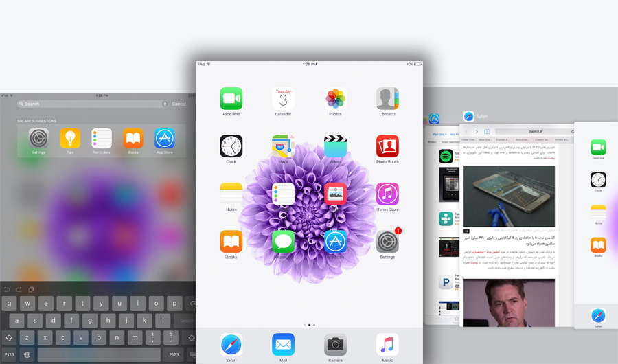ipad-software