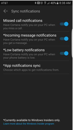 cortana-sync-notifications