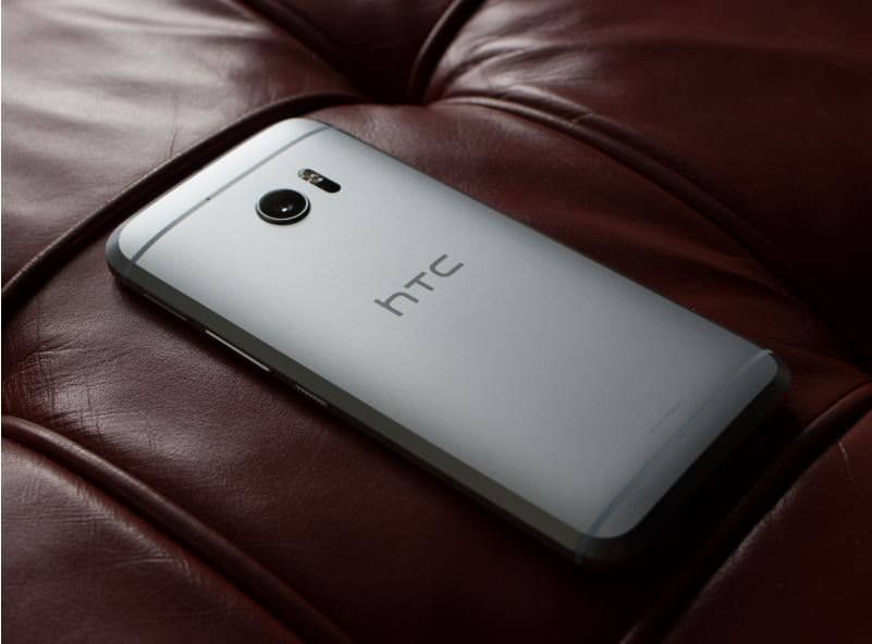 htc-and-huawei-might-be-making-them