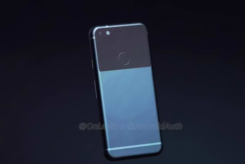 at-least-one-of-the-new-pixel-phones-will-be-made-of-metal-and-glass