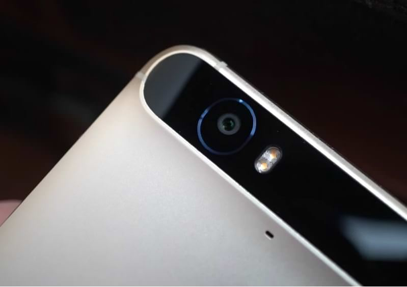 expect-12-megapixels-in-the-rear-camera-and-8-megapixels-on-the-front