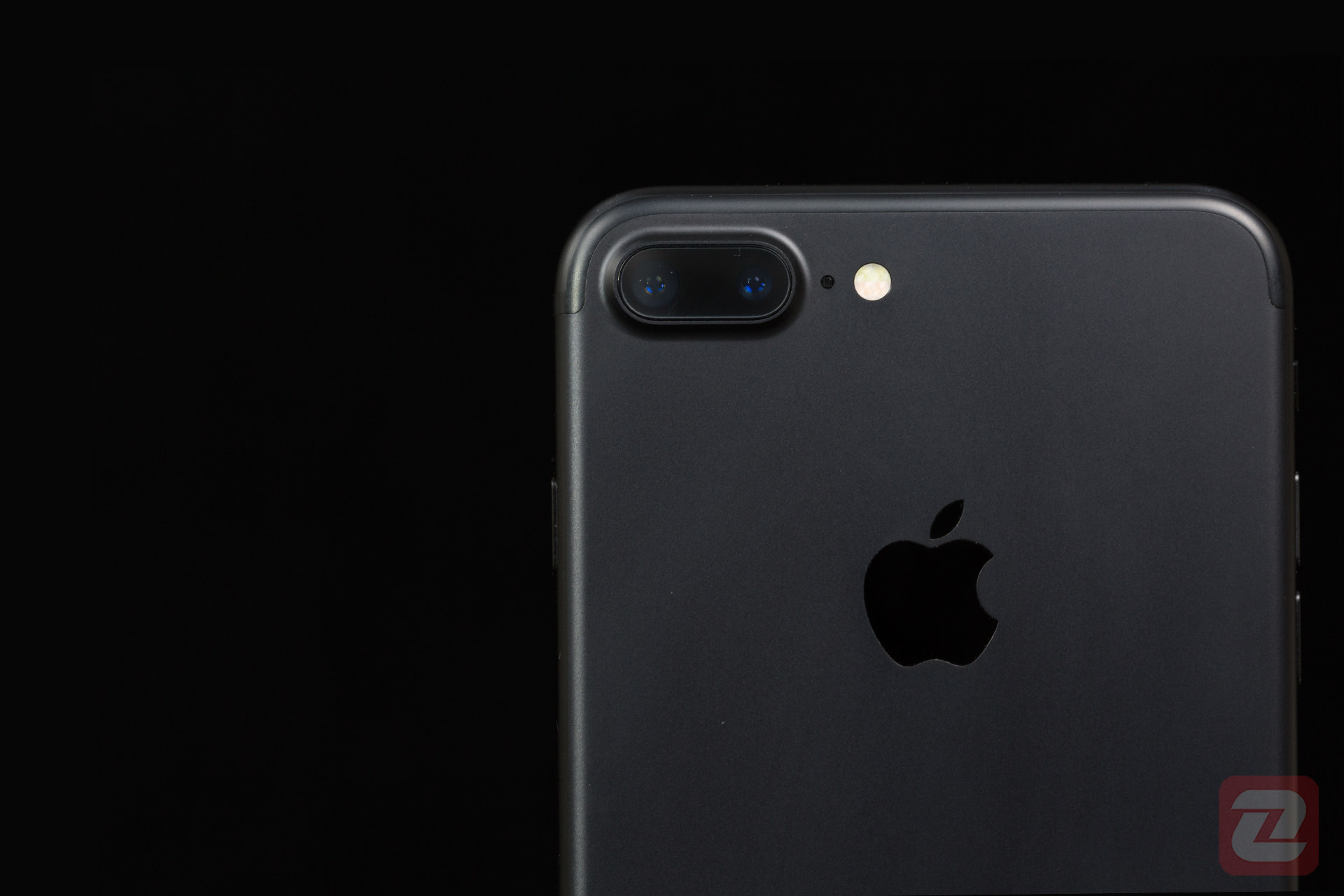 آیفون 7 پلاس / iPhone 7 Plus