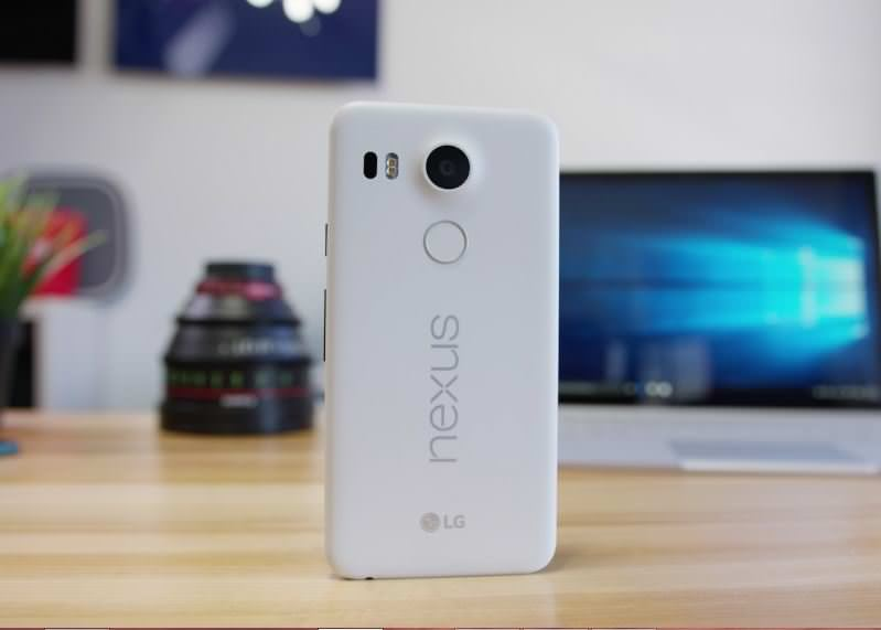 google-will-ditch-the-nexus-name-and-go-with-something-different