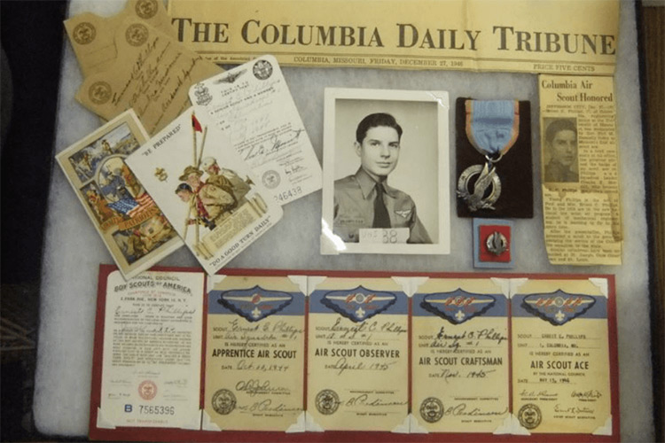 boy-scouts-air-scout-ace-award