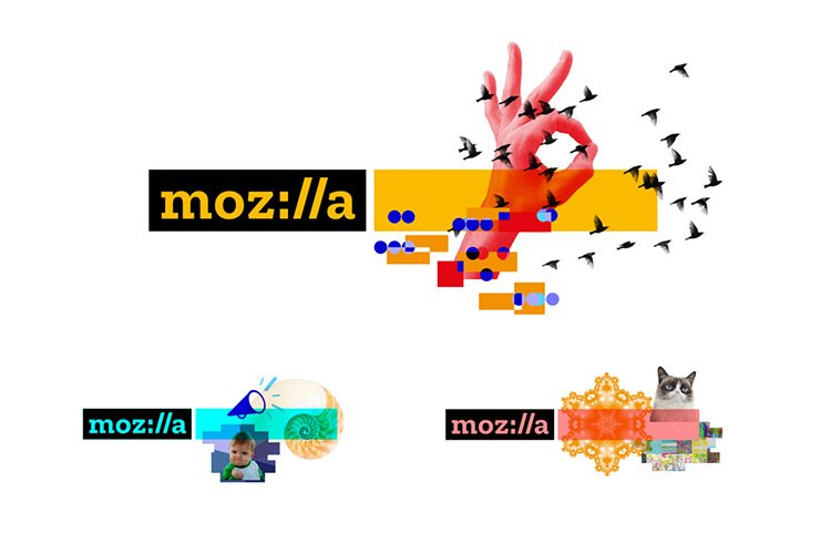 mozilla-logo-open-design
