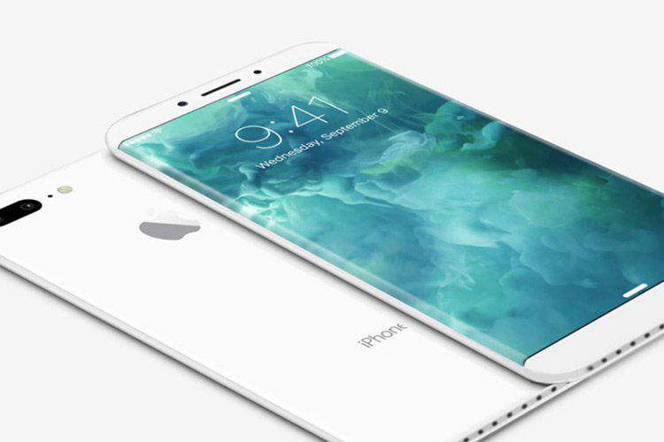 iphone-8-concept