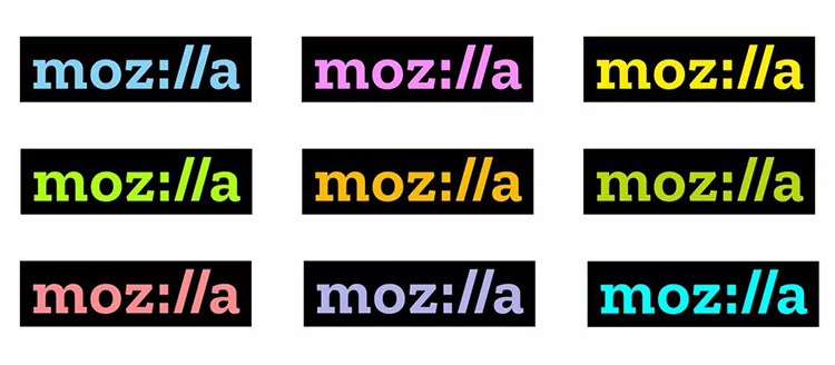 mozilla-open-sourced-logo