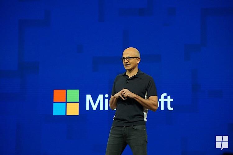 با پلتفرم مشترک مایکروسافت و آمازون، یادگیری عمیق در دسترس تمام توسعهدهندگان قرار میگیرد