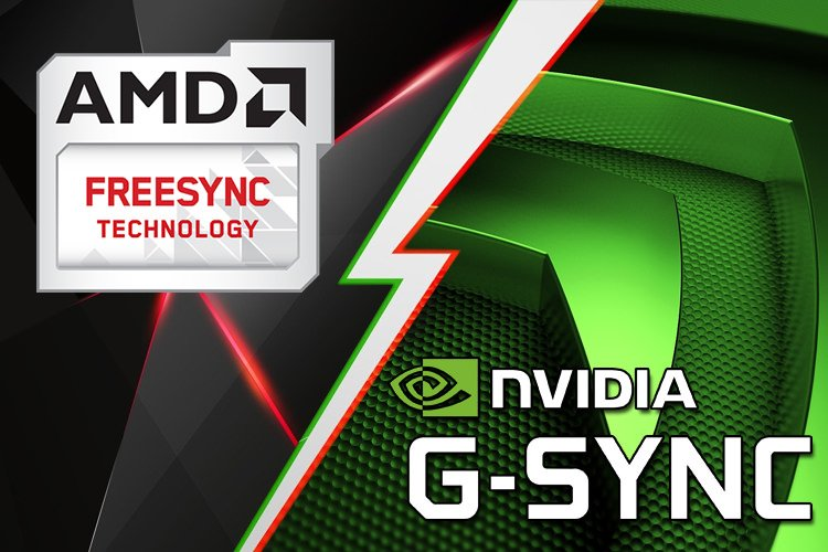 Introduction to G-Sync and FreeSync technologies