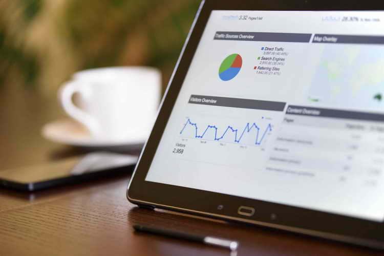 Using SEO and SEM to Grow Your Business