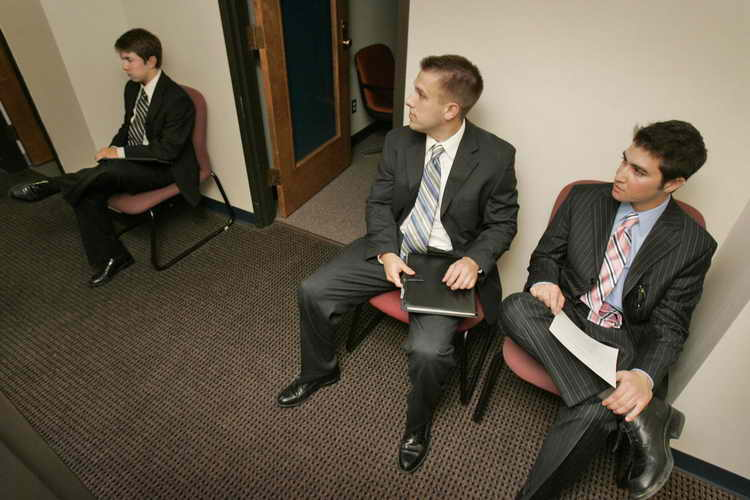 Handle Nepotism in the Workplace