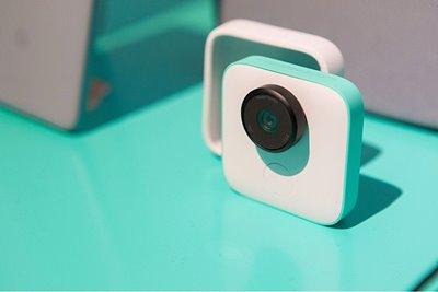 با فناوری دوربین ساده گوگل کلیپس آشنا شوید