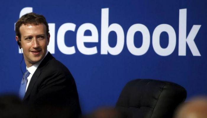 facebook / فیسبوک