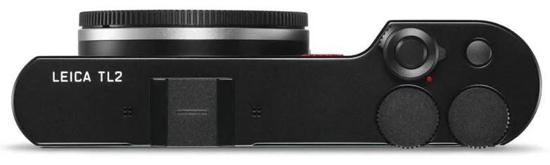 دوربین لایکا سی ال / Leica CL