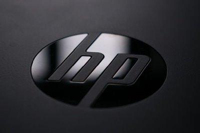اچ پی در محصولات خود بدافزار نصب میکند