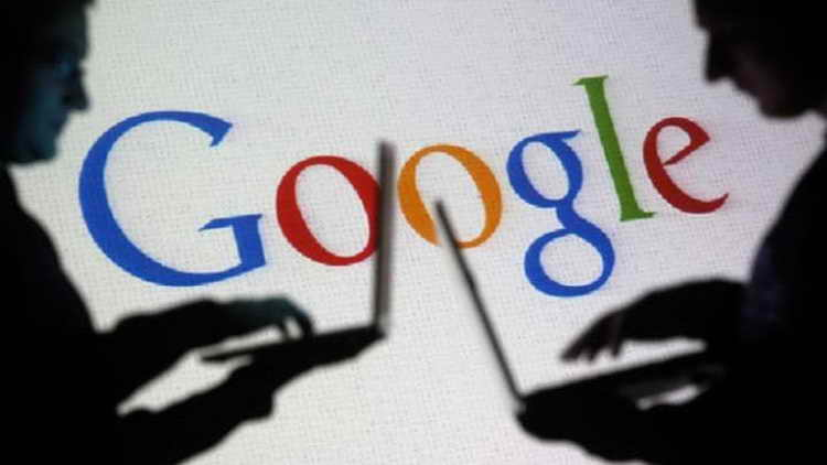 Startups Can Use to Compete With a Behemoth Like Google
