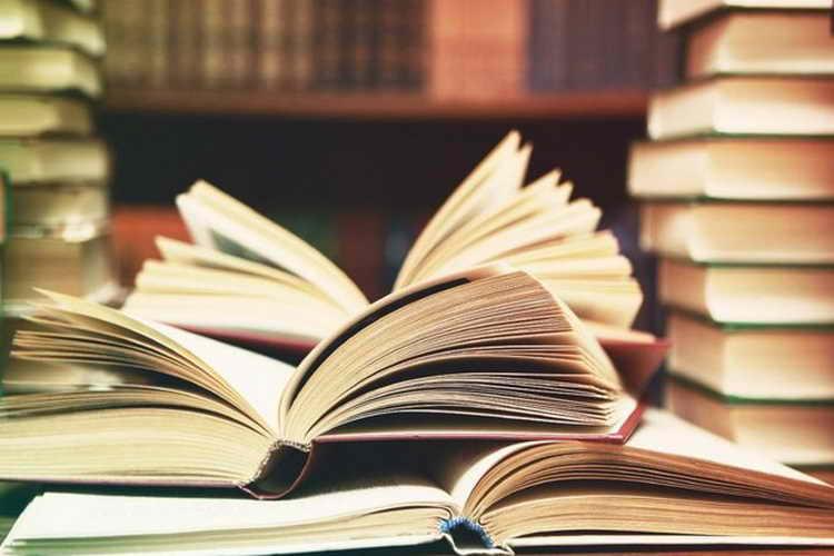 کتاب هایی که همه کارآفرینان باید بخوانند