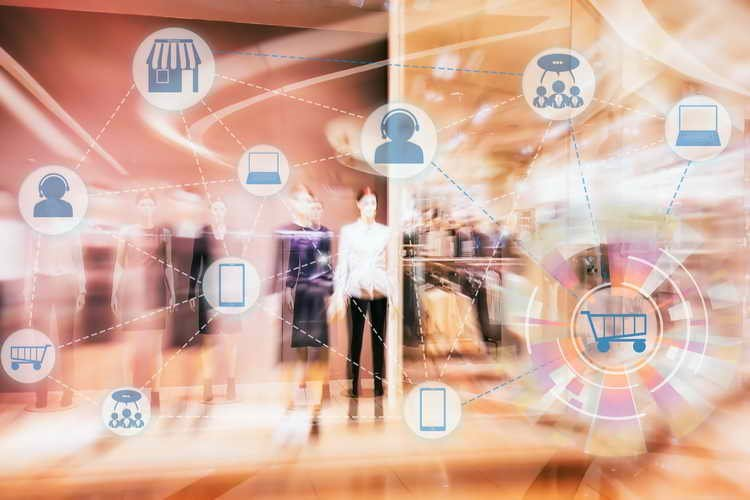 آیا هوش مصنوعی به پیشرفت بخش خدمات مشتریان کمک میکند؟