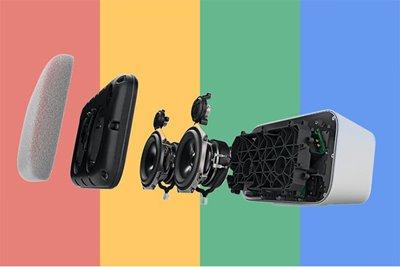 رویکرد جدی گوگل در قبال توسعه محصولات سختافزاری