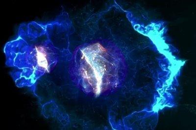 آیا هیدروژن جامد واقعا در دانشگاه هاروارد ساخته شده است؟