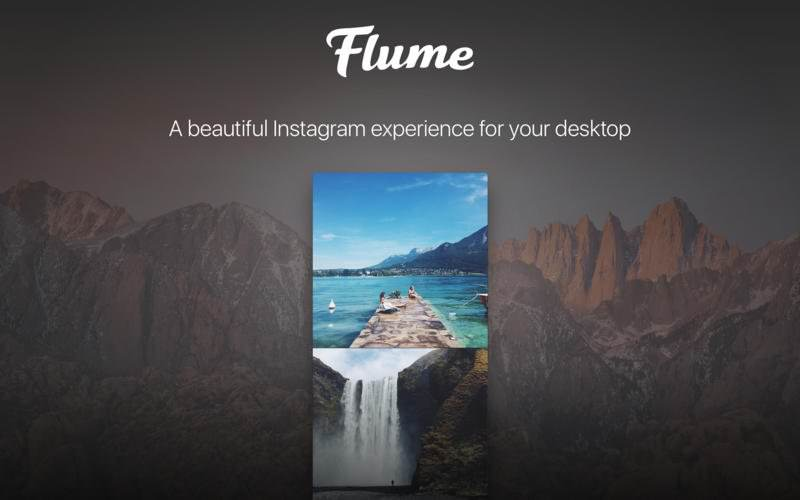 flume-brings-all-the-features-of-instagram-to-your-desktop
