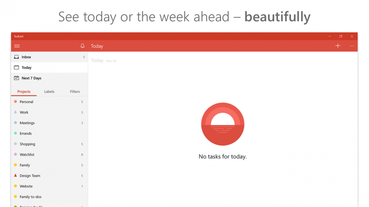 todoist-is-a-virtual-to-do-list