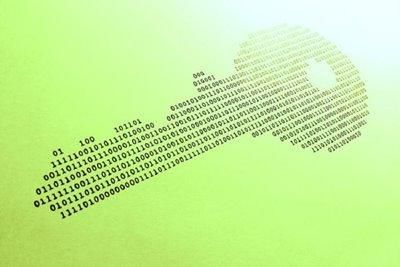 چرا HTTPS بهتر و ایمن تر از HTTP است