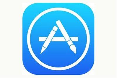 اپلیکیشن هایی که در عنوان آنها به قیمت اشاره شود در اپ استور تأیید نمیشوند