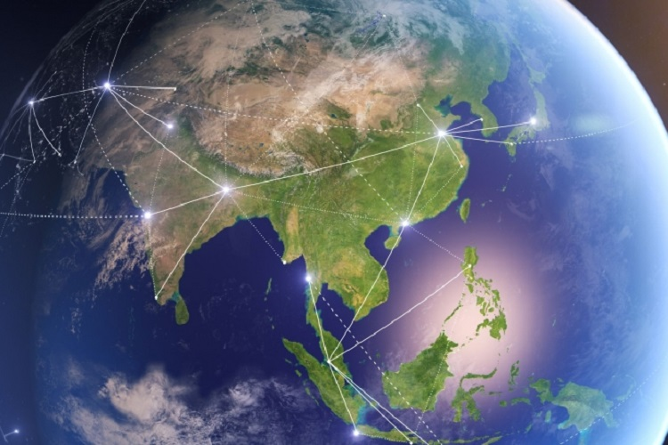 معرفی ۴ روش برای توسعه یک تجارت در سطح جهانی