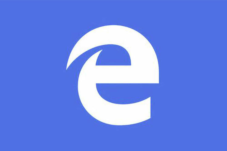 5 features coming soon to Microsoft Edge
