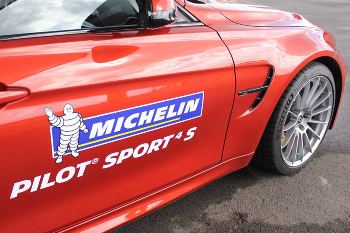 michelin tire میشلن تایر