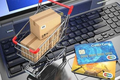 رایج ترین اشتباهات در تجارت الکترونیک