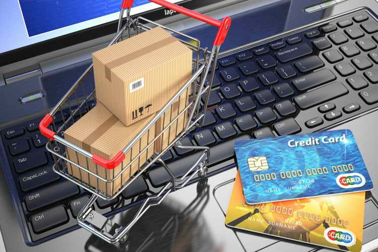 most common and dangerous ecommerce mistakes