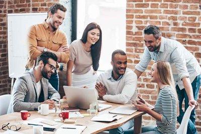 انتظارات اصلی کارمندان از مدیران