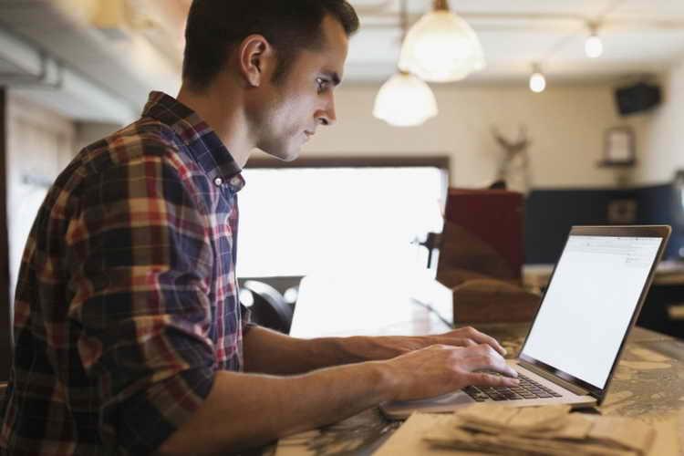 کارهایی که باید پیش از تأسیس شرکت خودتان انجام دهید