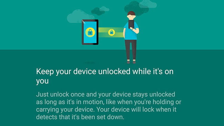 android-smart-unlock