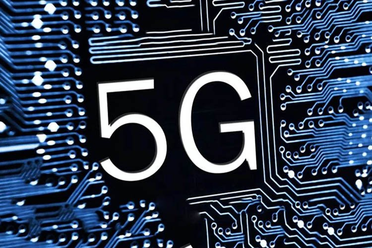 تراشههای 5G کوالکام از لحاظ بازدهی و ابعاد برتر از هواوی هستند