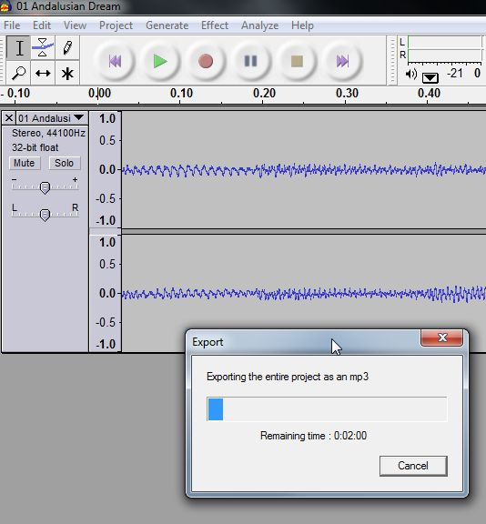 flac-vs-mp3-audacity
