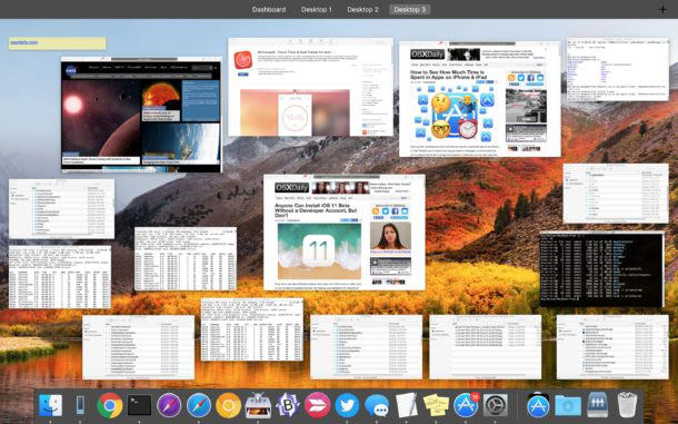 mission-control-see-all-windows-mac-1