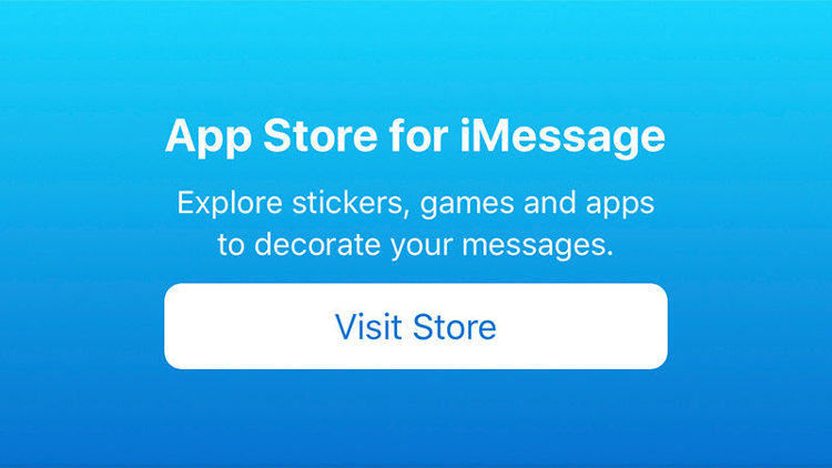 ios-imessage