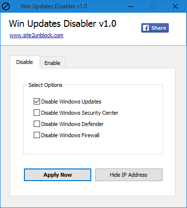 win-10-update-Disabler