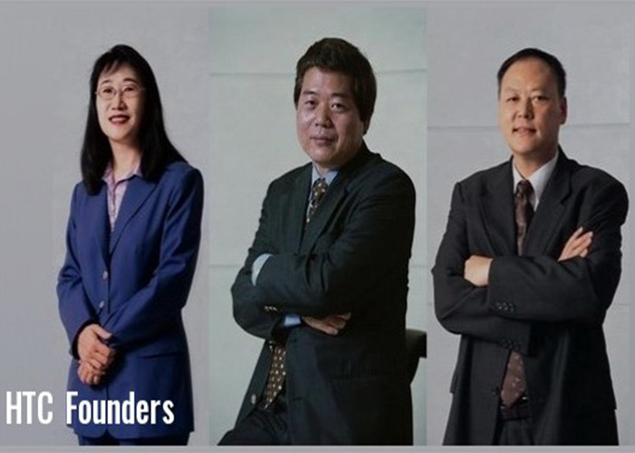 htc founders