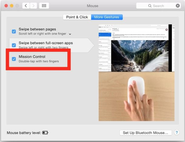 mission-control-magic-mouse-gesture-mac